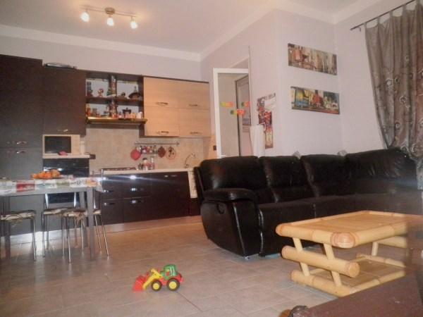 Vendite appartamenti massa periferia appartamento con 2 for Appartamenti barcellona 20 euro a notte